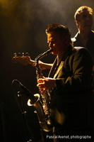20130306_James Chance and the contorsions_103