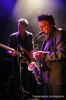 20130306_James Chance and the contorsions_107