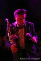 20130306_James Chance and the contorsions_121