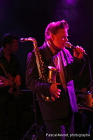 20130306_James Chance and the contorsions_123