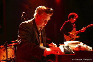 20130306_James Chance and the contorsions_142