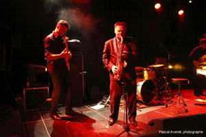20130306_James Chance and the contorsions_162