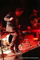 20130306_James Chance and the contorsions_174
