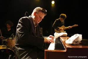 20130306_James Chance and the contorsions_183