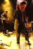 20130306_James Chance and the contorsions_209