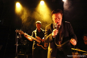 20130306_James Chance and the contorsions_236