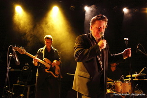 20130306_James Chance and the contorsions_237