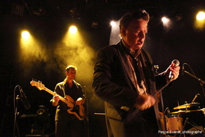 20130306_James Chance and the contorsions_240