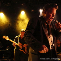 20130306_James Chance and the contorsions_241