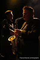 20130307_James Chance and the contorsions_271