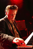 20130307_James Chance and the contorsions_297