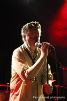 20130307_James Chance and the contorsions_354