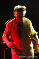 20130307_James Chance and the contorsions_359