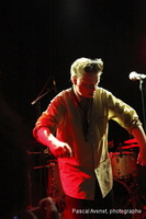 20130307_James Chance and the contorsions_360