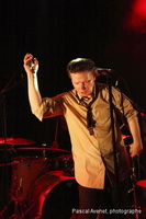 20130307_James Chance and the contorsions_372