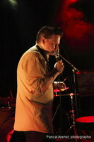 20130307_James Chance and the contorsions_391