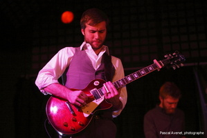 20130418_the Delta Saints_0031
