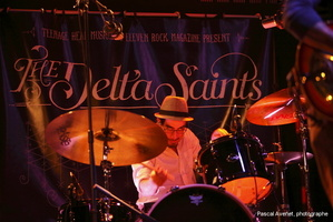 20130418_the Delta Saints_0034