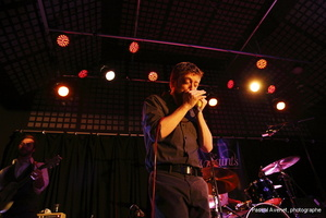 20130418_the Delta Saints_0094