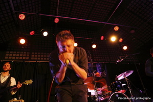 20130418_the Delta Saints_0097