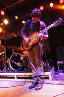 20130418_the Delta Saints_0104