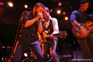 20130418_the Delta Saints_0158