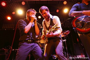 20130418_the Delta Saints_0161
