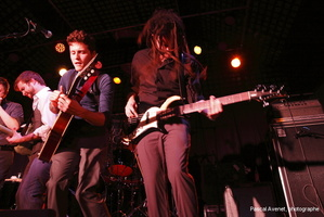 20130418_the Delta Saints_0166