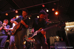 20130418_the Delta Saints_0167