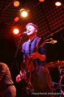 20130418_the Delta Saints_0190