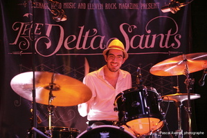 20130418_the Delta Saints_0196