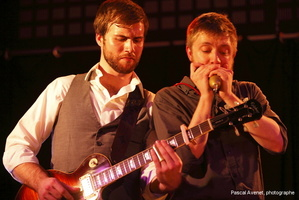 20130418_the Delta Saints_0212