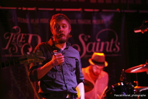 20130418_the Delta Saints_0227