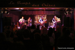 20130418_the Delta Saints_0231