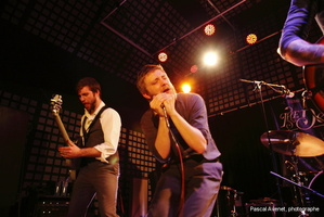 20130418_the Delta Saints_0258