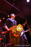 20130418_the Delta Saints_0266