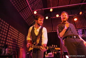 20130418_the Delta Saints_0273