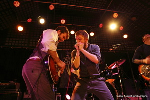 20130418_the Delta Saints_0315