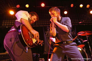 20130418_the Delta Saints_0317