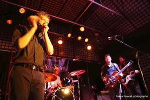 20130418_the Delta Saints_0320