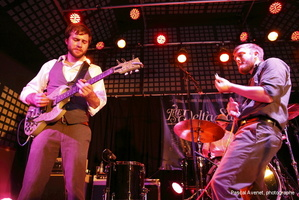 20130418_the Delta Saints_0339