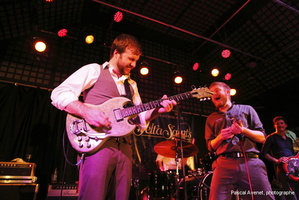 20130418_the Delta Saints_0345
