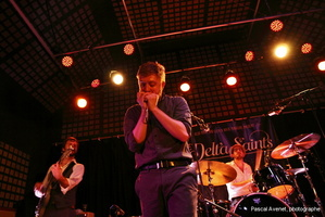 20130418_the Delta Saints_0360