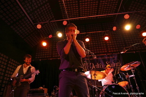 20130418_the Delta Saints_0364