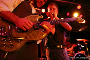 20130418_the Delta Saints_0371