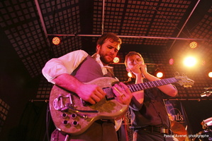 20130418_the Delta Saints_0375