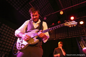 20130418_the Delta Saints_0388