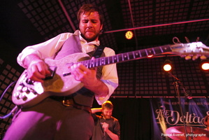 20130418_the Delta Saints_0396