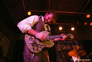 20130418_the Delta Saints_0404