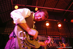 20130418_the Delta Saints_0406